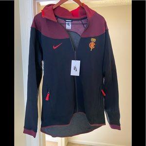Nike clot hoodie Edison Chen NRG GE Large nikelab